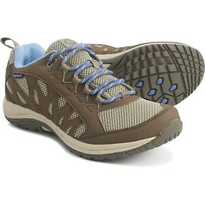 Merrell Simien Ladies Walking Shoe, Waterproof, Uk size 5 & 8 Only