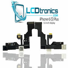 Compatible Replacement Front Face Camera Flex Cable For Your iPhone 6S Plus