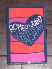 KATE SPADE ROMEO AND JULIET  BOOK CLUTCH BNWT