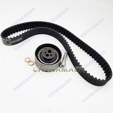 For Deutz Full Timing Belt Repair Kit 02109085