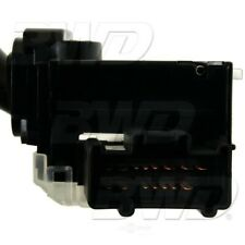 Turn Signal Switch-Headlight Dimmer Switch BWD S14521 fits 01-07 Toyota Sequoia