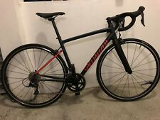 Road Bike 2018 Specialized Allez Sport 52cm