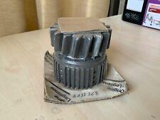 Nos genuine case IH tractor parts A188368 gear