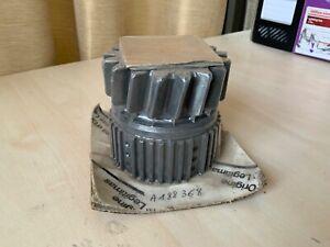NOS tractor parts A188368 gear