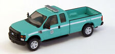River Point Station HO 538525707 08 Ford F-250 Super Duty 4x4 SRW Forest Service