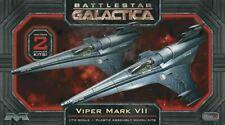Moebius MMK958 - 1/72 BSG Mk.VII Viper (2 pack)