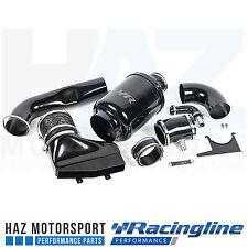 VOLKSWAGEN RACING VWR COLD AIR-INTAKE FILTER KIT K04 VW SCIROCCO 2.0 R