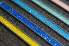 Joints complémentaire paillettes Argent Galaxy pour litochrom starlike ®   150 g sachet