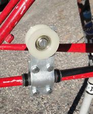 Protective Nylon Rubber Strip 1.5mm Chain Tensioner 49 66 80  Motorized Bike