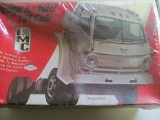 IMC Dodge Tilt Cab Truck Kit #114 - Factory Sealed