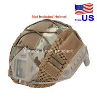 Tactical Airsoft Safety Flashing Survival Signal Personal Helmet Identification