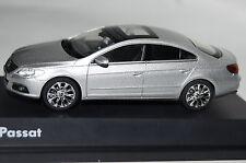 VW Passat CC 2010 silber VW/Schuco neu & OVP 3C8099300A7W