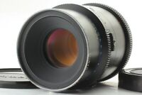 [Optics MINT] Mamiya Sekor Z 180mm F4.5 W-N Lens for RZ67 Pro From JAPAN 10329