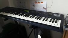 Korg N5ex synth with Original Power Supply