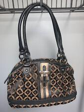 WORTHINGTON WOMENS HANDBAG - shoulder bag - Purse