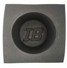 "Install Bay 6.5"" Foam Acoustic Speaker Baffles | Ibbaf60"