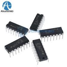 Ajouter micro porte-fusible ferroutage disjoncteur lame Bushon voiture aps att