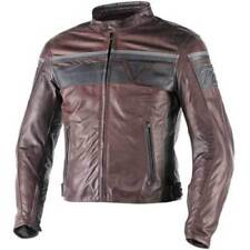 Blousons noirs tous Dainese pour motocyclette