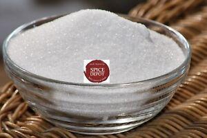 Sugar White British Sugar Best Quality