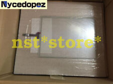 1 PCS Brand New UT3-JAG4-B Touch Screen Glass Free Shipping