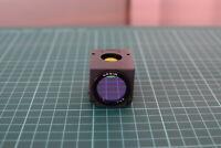 Nikon DM 575 G-2A fluorescence filter block for Diaphot 200 300 microscope