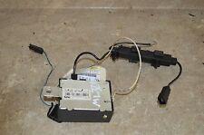 98-03 MERCEDES BENZ ML320 ML430 NAVIGATION AMP COMPUTER MODULE A1638200289