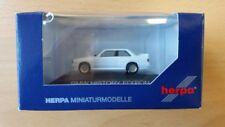 Herpa 102049 - 1/87 bmw m3-BMW History Edition-nuevo