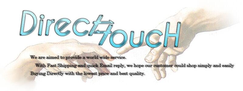 DirecTTouch Shop