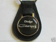 Dodge Charger Keychain Key Fob   (#726)