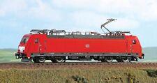 HS  A.C.M.E AC 60232 E Lok BR 186 329 DB Schenker Lackierung D/c