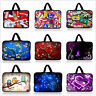 "9.7""10""10.1""10.2""Laotop bags Tablet Cover Case For HP Dell Acer ASUS iPad Google"