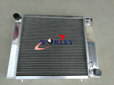 3 core aluminum radiator for Land Rover Defender Discovery & Range Rover 200TDI