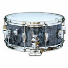 """Rogers - dyna-sonic - 14"""" x 6.5"""" - 33-bp - black pearl - caisse claire"""
