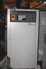INR-499-201 / THERMO CHILLER / SMC