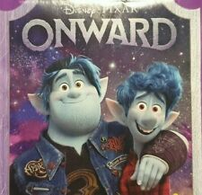 DISNEY PIXAR PANINI ONWARD CHOOSE YOUR STICKERS BUY 5 GET 10 FOR FREE