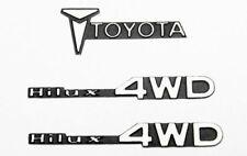 Recambios y accesorios para vehículos de radiocontrol 1:10 y Tamiya