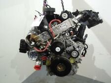BMW F20 F21 120d Motor B47D20A Austauschmotor inkl. Abholung & Einbau B47D20O0