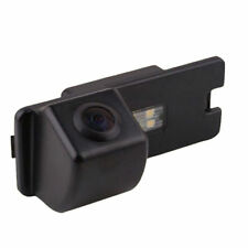 Sony CCD car reverse camera For Holden Commodore VX UTE VY SS VZ VR VS VE V6 VZ