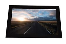 """10.1"""" 1280x800 HD TFT PCAP Touch Screen with cables for Raspberry Pi / SBCs"""
