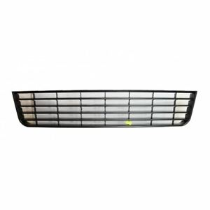 For VW Golf MK5 2005-2009 Front Lower Centre Bumper Grill