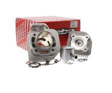 ZYLINDER 70ccm SPORT HEBO Manston Replica Zylinderkit HR4000191N Kymco AC 50 2T.