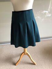 t by alexander wang Skirt