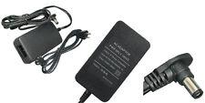 Cisco,PowerCube 3, 79xx series, 48VDC, w/cord