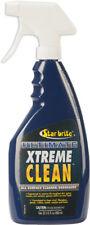 STAR BRITE XTREME CLEAN 22 OZ 83222P