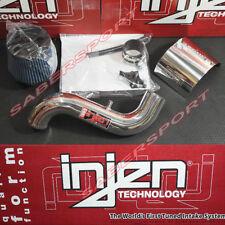 Injen IS Short Ram Air Intake w/ Heat Shield for 1994-1999 Toyota Celica GT 2.2L