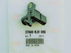 Genuine OEM Honda Acura 37840-RJH-006 Camshaft Position Sensor 2001-2005 Civic
