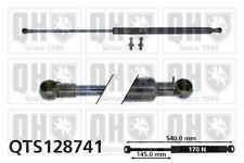 Honda CR-V MK 1 Gas Spring Boot Strut QH QTS128741