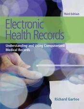 * Electronic Health Records: Understanding & Using Computerized Medical Records