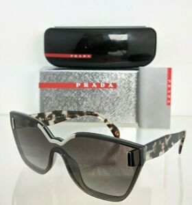 Brand New Authentic Prada Sunglasses SPR 16T Sunglasses VIP- 0A7 16T