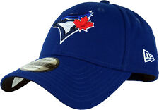 Toronto Blue Jays New Era 940 The League Pinch Hitter Baseball Cap